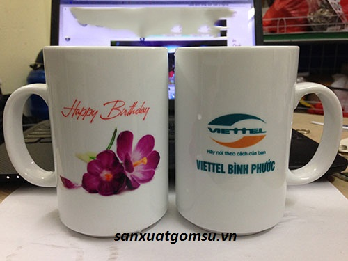 Tham khảo set quà tặng cho công nhân được ưa chuộng nhất hiện nay