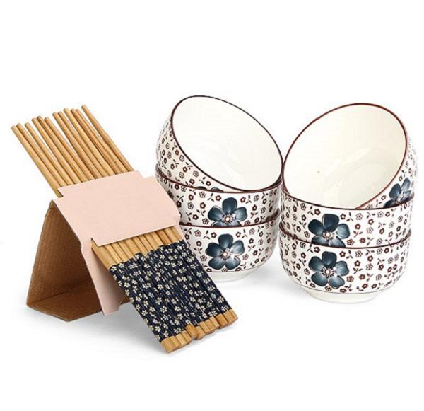 [ Quà tặng ngày quốc tế phụ nữ 8/3, 20/10 ] Xu hướng quà tặng bằng gốm sứ tại tphcm