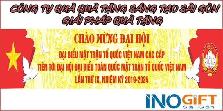 qua-tang-dai-hoi-mat-tran