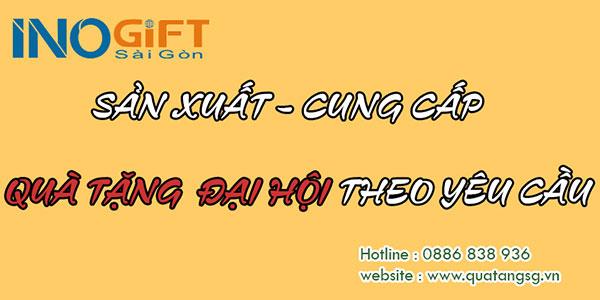 01 qua-tang-dai-hoi-quan-7