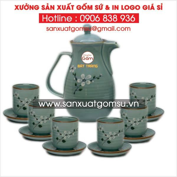 Cơ sở sản xuất quà tặng đại hội đảng bộ số lượng lớn giá rẻ tại quận Phú Nhuận tphcm