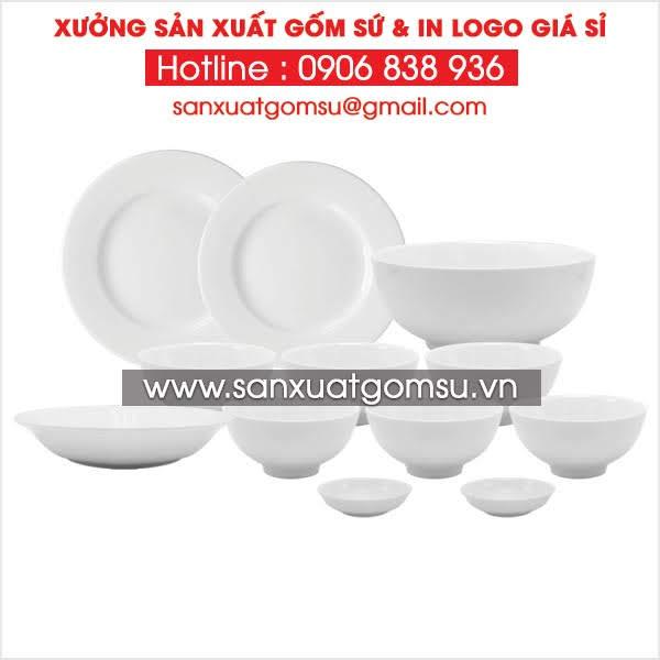 Tổng hợp những sản phẩm quà tặng cho doanh nghiệp đang có trên thị trường - Quà tặng doanh nghiệp được ưa chuộng - Gốm sứ Việt