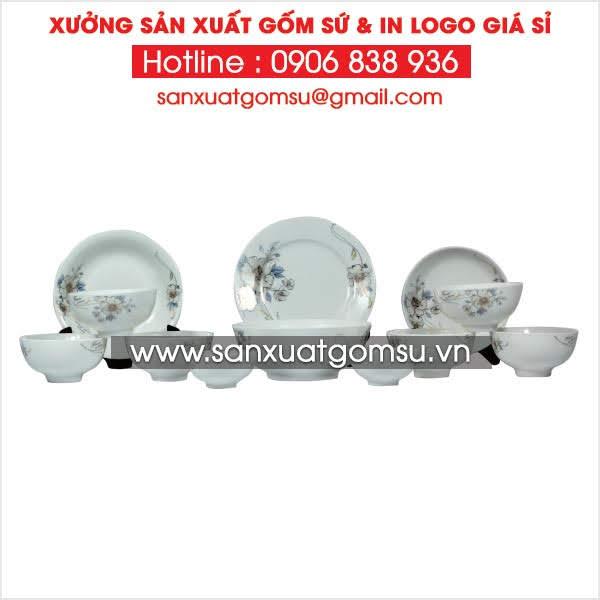 Gốm sứ Việt, chuyên sản xuất và cung cấp Quà tặng tết cho doanh nghiệp - Tổng hợp những mẩu quà tặng tết được ưa chuộng nhất