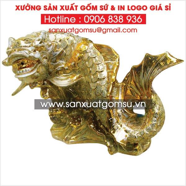 Xưởng sản xuất - in logo lên quà tặng cho doanh nghiệp giá rẻ tại Đồng Nai