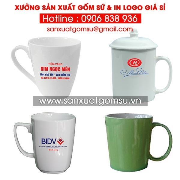 Xưởng sản xuất quà tặng đại hội nông dân giá rẻ in logo theo yêu cầu tại Hà Tĩnh