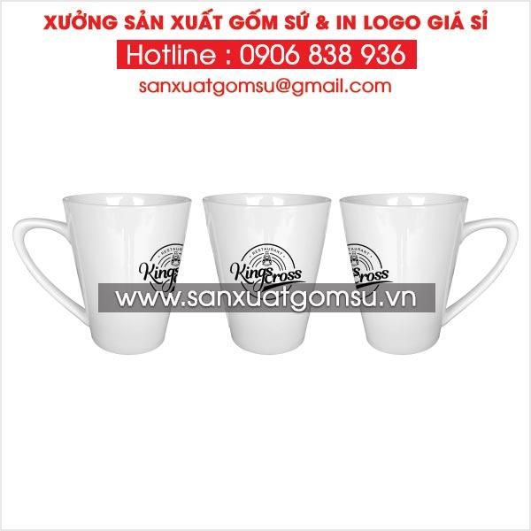 Gốm sứ Việt Nhận sản xuất quà tặng khách hàng doanh nghiệp cao cấp tại Tiền Giang uy tín, giá xuất xưởng