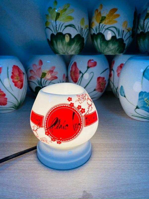 10+ món quà tết ý nghĩa đem biếu khách hàng của doanh nghiệp việt 2021